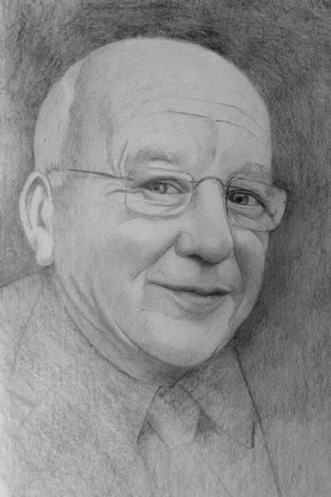 Roy Barraclough par ktboldy